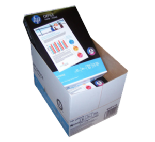 HP Home/Office 80gm Printing Paper